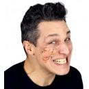 groothandel Piercings & tattoos:  Piercings  set  van 3 - in  professionele ...