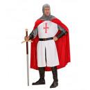 ingrosso Moda e tradizione:  Crociato   (cappotto lungo,  pantaloni, ...