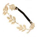 ingrosso Giocattoli: corona d'alloro d'oro , misura ...