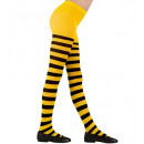 wholesale Stockings & Socks:  bee pantyhose  70  den, Size: (1-3 years) -  for g