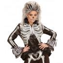 wholesale Coats & Jackets: lady skeleton (jacket), Size: (M) - for women