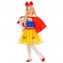 ingrosso Prodotti con Licenza (Licensing):  Fairyland  Princess  (abito,  cintura, capo, ...