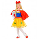 wholesale Scarves, Hats & Gloves: fairyland princess (dress, belt, cape, headband