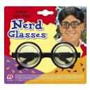 wholesale Toys: nerd glasses , Hat size: 0