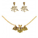 wholesale Jewelry & Watches:  witch set   (necklace,  earrings) - for ...