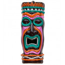 groothandel Stationery & Gifts: 3d totem decoration h 50 cm