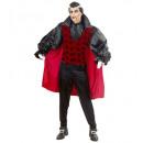 ingrosso Moda e tradizione:  Vampiro  vittoriano   (camicia con ...
