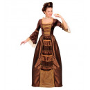 wholesale Toys: baroque baroness (dress with wire hoop, headpiec