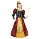 mayorista Jardin y Bricolage:  Regal Princess   (vestido con un aro de alambre, c