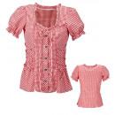 groothandel Speelgoed: Beierse (blouse), Afmeting: (XL) - ...