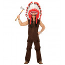 wholesale Costume Fashion:  indian  (vest,  pants), Size: (L) -  for men