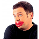 wholesale Toys: kiss me lips , Hat size: 0 - for adults / unisex