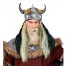 wholesale Toys: viking helmet , Hat size: 0 - for women