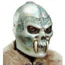 wholesale Toys: skull warrior helmet latex, Hat size: 0 - for m