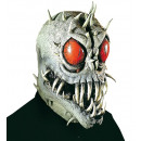 wholesale Toys: oversized space beast mask , Hat size: 0 - for m