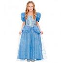 wholesale Toys:  blue princess /  fairy  (dress), Size: (128 cm / 5