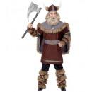 grossiste Jouets: viking (tunique, pantalon, ceinture, ...