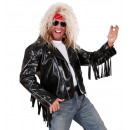wholesale Toys: rock star (leathrlook samford jacket ...