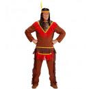wholesale Costume Fashion:  indian man   (coat, pants,  headband with ...