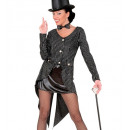 wholesale Toys: women's glitter tailcoats (tailcoat with ...