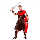 wholesale Toys:  hercules  (tunic  with armour, belt, cape, arm ban