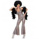wholesale Models & Vehicles:  70s dancing  queen   (holographic ...