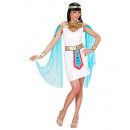 wholesale Toys:  egyptian queen   (dress, collar with veils, belt,