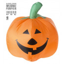 wholesale Gifts & Stationery: airblown inflatable pumpkin 46 cm - ...