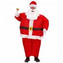 wholesale Toys: santa claus (airblown inflatable ...
