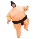 hurtownia Zabawki:  Sumo   (nadmuchiwany  kostium, nakrycie ...