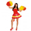 wholesale Toys: miss spain (dress, cockade hair comb), Size: ...
