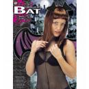 Bat Dame dress-up-Set (Flügel, Ohren) - ...