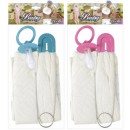 wholesale Heating & Sanitary:  baby set   (diaper, pin,  pacifier) - for ...