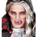 grossiste Cadeaux et papeterie:  Prothèse de  vampire  - pour  les adultes / ...
