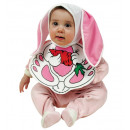 nagyker Játékok: Bunny (motorháztető és kantáros) - ...