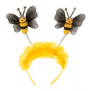 bee headband  - for women
