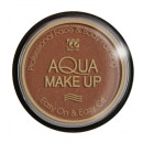 wholesale Make up:  brown aqua  makeup  15 g -  for children / ...