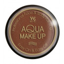 wholesale Make up:  brown aqua  makeup  30 g -  for children / ...