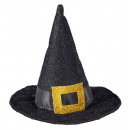 wholesale Toys: mini witch hat , Hat size: 0 - for women