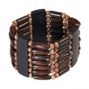 Großhandel Schmuck & Uhren:  Tribal Armband  -  für Erwachsene / unisex