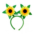 wholesale Toys: sunflower headband , Hat size: 0 - for ...