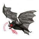 mayorista Juguetes:  Palo de lujo con  alas de  movimiento, la ...