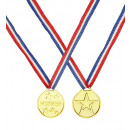 wholesale Toys:  winner medal  - for adults / unisex