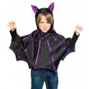 wholesale Toys:  bat  (hooded poncho) -  for boys