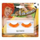 wholesale Children Dishes:  holland  eyelashes  with  glass bottle glue ...