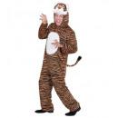 mayorista Deporte y ocio:  Felpa en Tigre  divertido  (mono con capucha y más