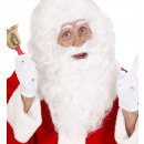 white maxi beard in box, Hat size: 0 - for men