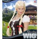 wholesale Toolboxes & Sets:  gretel wig   blonde - in box - for women