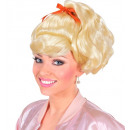 sandy wig in box, Hat size: 0 - for women