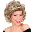 olivia wig in box, Hat size: 0 - for women